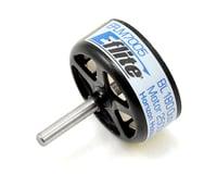 E-flite 180 Motor Outer Housing & Shaft Set (2500kV)