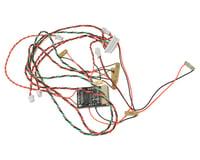 E-flite UMX Turbo Timber LED Set