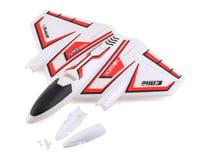 E-flite UMX Ultrix Airframe