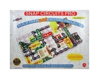Elenco Electronics Snap Circuits Pro 500-in-1 SC-500