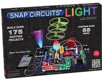 Elenco Electronics Elenco SCL-175 Snap Circuits® LIGHT