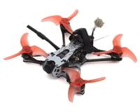 EMAX Tinyhawk II Freestyle BNF