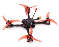 EMAX Hawk Pro PNP Quadcopter Drone