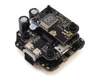 EMAX Mini Magnum 2 AIO Flight Controller Stack