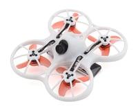 EMAX Tinyhawk RTF Drone