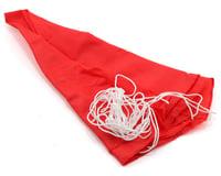 """Estes Pro Series II Nylon Parachute (24"""")"""