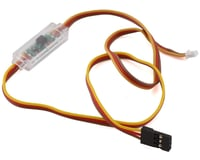 Evolution RPM Telemetry Adapter