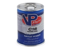 Exclusive RC VP Race Fuel Can