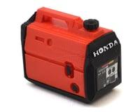 Exclusive RC Scale Honda Generator