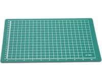 """Excel Self Healing Mat (8-1/2 x 12"""")"""