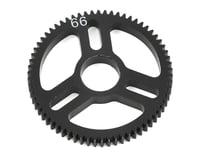 Exotek Flite 48P Machined Spur Gear (Team Associated SC10)