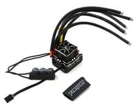 Fantom FR-1S Pro 1S 160A 1/10 Brushless Sensored Competition ESC