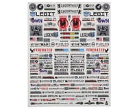 "Firebrand RC Sponsor Logos 2C (8.5x11"")"