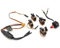 Flite Test Mini Sparrow Power Pack A (Minis)