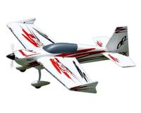 Flex Innovations QQ Extra 300G2 Super PNP Electric Airplane (Night Red)