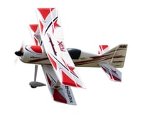 Flex Innovations Mamba 10G2 Electric PNP Airplane (1033mm)