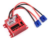 Flex Innovations Aura 12 Professional AFCS Gyro System