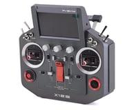 FrSky Horus X12S Transmitter (Textured)