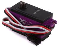 FrSky Xact HV5501 Low Profile Servo