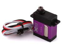 FrSky Xact HV5201 Micro Servo