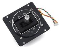 FrSky M7R Hall Sensor Gimbal (Black)
