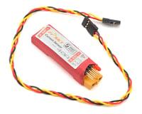 FrSky FAS-40S Battery/ESC Current Sensor (Smart Port Enabled)