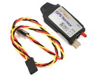 FrSky GPS Sensor w/Smart Port (V2)