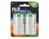 Fuji D Alkaline Battery (2)