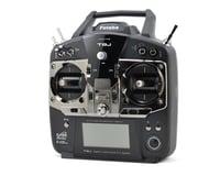 Futaba 8J 2.4GHz S FHSS 8 Channel Radio System (Airplane)
