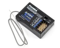 Futaba R2004GF FHSS 4-Channel 2.4GHz Receiver