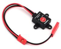 Futaba ESW-2J 10A Electronic Switch