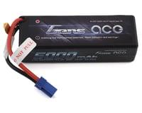 Gens Ace 3s LiPo Battery 50C w/EC5 Connector (11.1V/5000mAh)