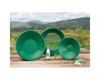 Garrett Metal Detectors New Gold Pan Kit