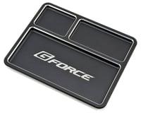 GForce Parts Tray (Black)