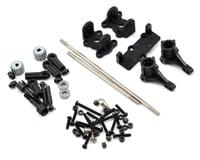 Gmade GMade R1 Rear Steering Kit