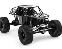 Gmade GR01 GOM 1/10 4WD Rock Crawler Buggy Kit