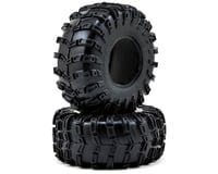"Gmade Bighorn 2.2"" Rock Crawler Tires (2) (GMade R1)"