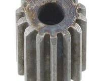 Great Planes 3mm Pinion Gear For Planetary Gearbox 24mm