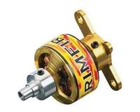 RimFire 200 18-06-2400 Outrunner Brushless