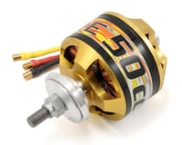 Great Planes Electrifly RimFire 50cc 80-75-230 Brushless Outrunner Motor (230kV)