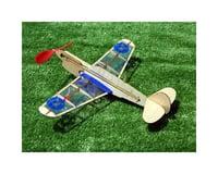 Guillow Mini Model U.S. Warhawk