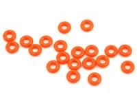 HB Racing Pro 5 Silicone P-3 O-Ring (Orange #40) (20)