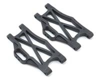 Helion Rear Lower Suspension Arm Set
