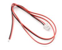 Heli-Max NOVUS Tail Motor Wire