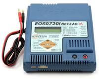 Hyperion EOS 0720i NET3-AD Li/NiMH/A123 Balancing AC/DC Charger (7S/20A/150W)