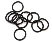 Hyperion O-Ring for HP-SAVER (10)