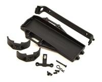 HPI Venture Battery Box Set