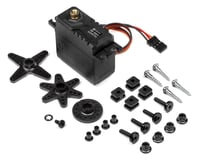 HPI SS-30MGWR Water-Resistant Servo