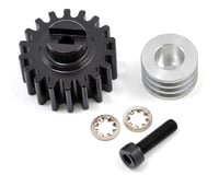 HPI Heavy Duty Pinion Gear (18T)