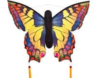 "HQ Kites HQ Butterfly Kite Swallowtail ""L"" Single Line Kite"